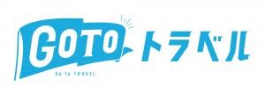 posi_yoko_blue